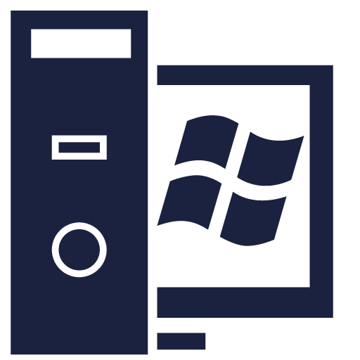 software hardware accelerator ltd