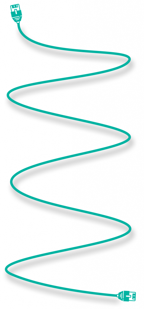 Fibre Leased Line