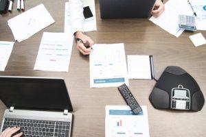 Virtual Meeting User Guide